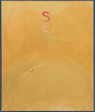 Sue Tompkins, SEN