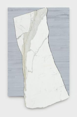 Sam Moyer Untitled, 2020