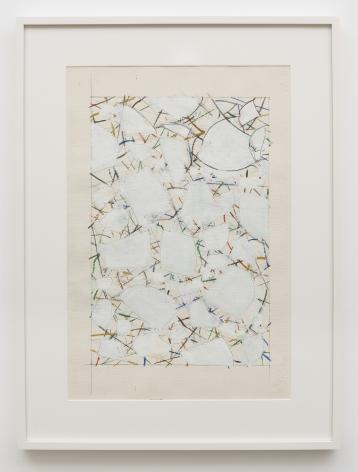 Jiro Takamatsu, Overlapping