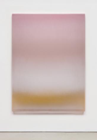 Mika Tajima Art d'Ameublement (Am Plasdair), 2019