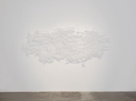 Daniel Knorr, Depression Elevation