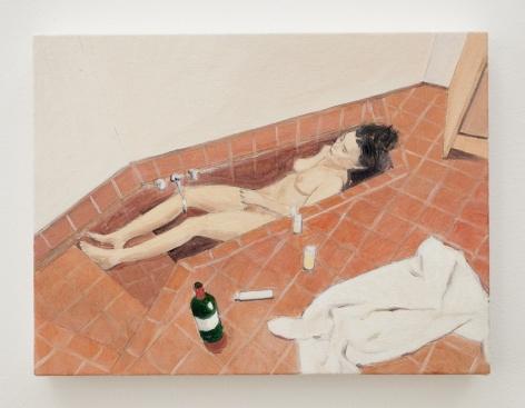 Deanna Thompson, Untitled, 2015