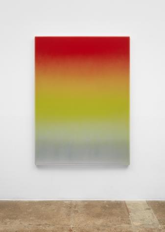 Mika Tajima Art d'Ameublement (Pulo Bras), 2019