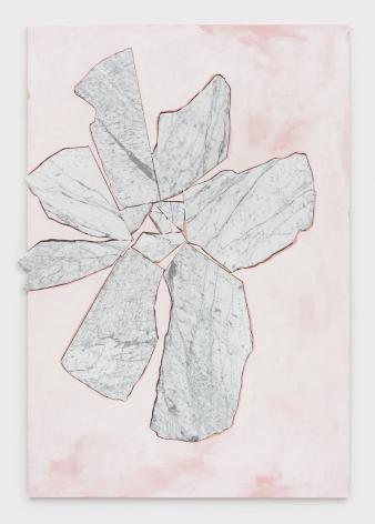 Sam Moyer Magnolia Blvd., 2019