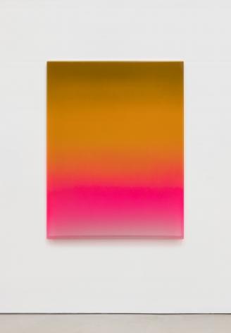 Mika Tajima Art d'Ameublement (Cratère Antonnelli), 2020