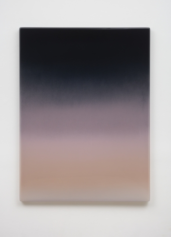 Mika Tajima Art d'Ameublement (Måkeholmen), 2019