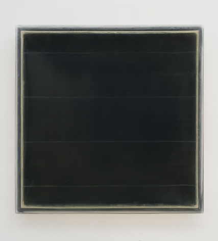 Ron Cooperm, Untitled (Light Trap)