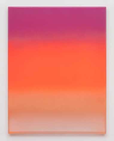 Mika Tajima Art d'Ameublement (Klapa Tuju), 2018