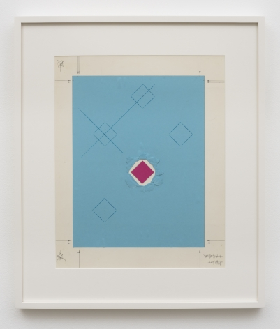 "Jiro Takamatsu, Book designs ""Compound"""