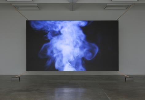 Mika Tajima Human Synth (Los Angeles), 2019