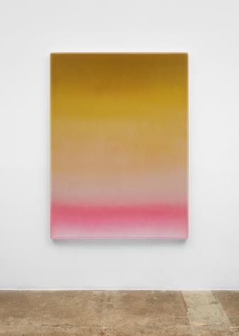 Mika Tajima Art d'Ameublement (Roche Percée Pointe), 2019