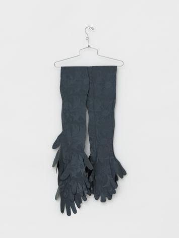 Kiki Kogelnik Untitled (Hands), c. 1969 - 70