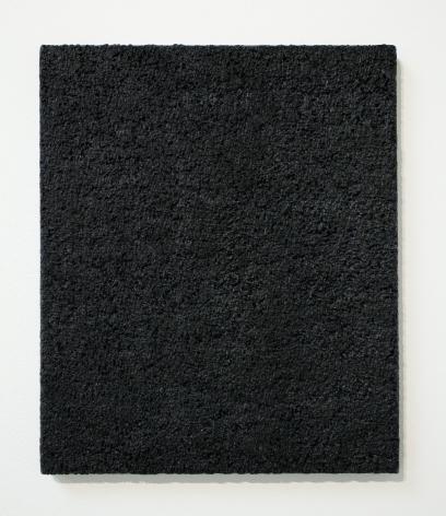 Tomoharu Murakami Untitled, 2016