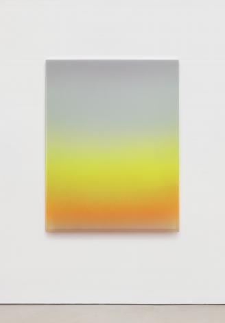 Mika Tajima Art d'Ameublement (Bouvetøya), 2020