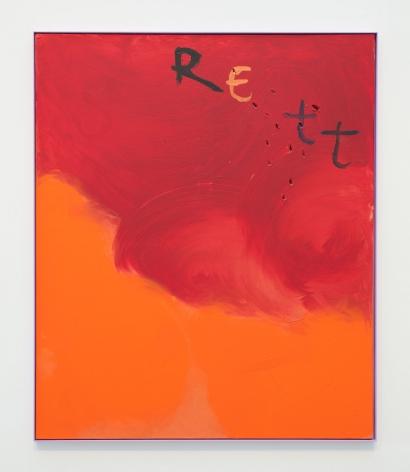 Sue Tompkins, RETT