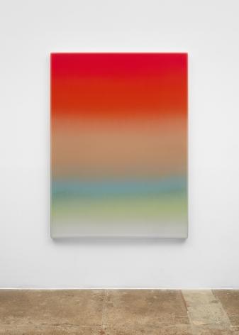 Mika Tajima Art d'Ameublement (Nukutoa), 2019