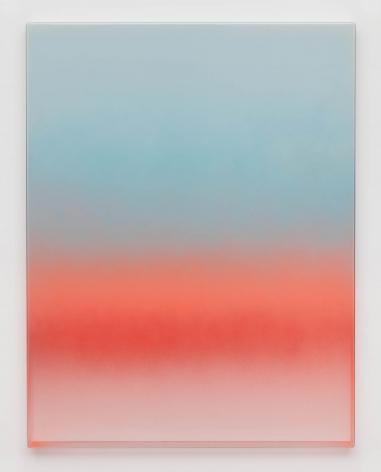 Mika Tajima Art d'Ameublement, 2018