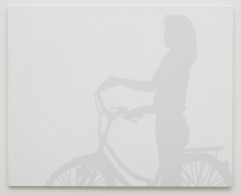 Jiro Takamatsu, Shadow (No. 1427)