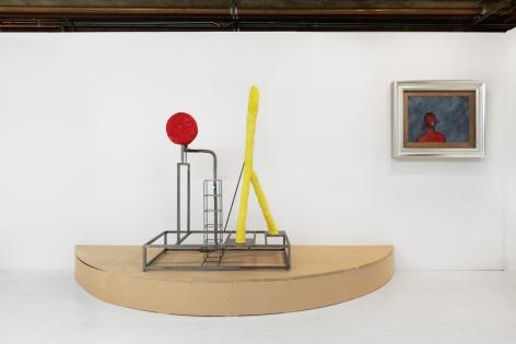 Felix Art Fair