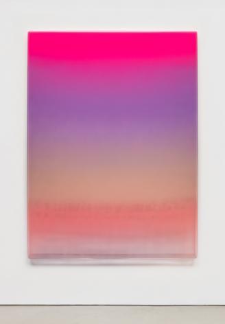 Mika Tajima Art d'Ameublement (Islote Juanango), 2019