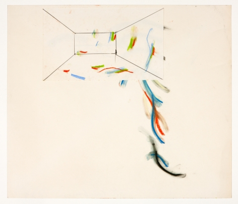 Robert Graham, Untitled, 1969