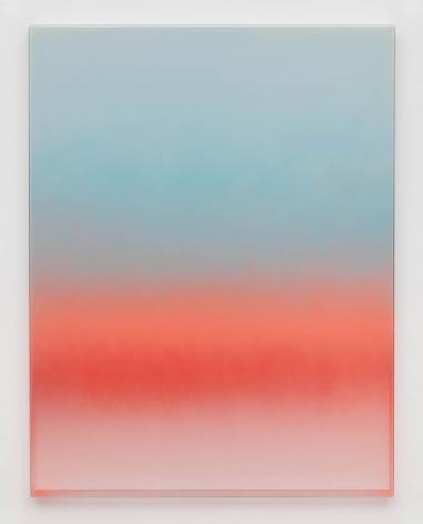 Mika Tajima Art d'Ameublement (Ratak Chain), 2018