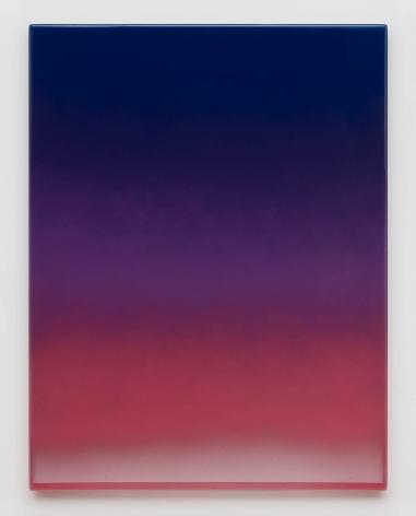 Mika Tajima Art d'Ameublement (Nepean), 2018
