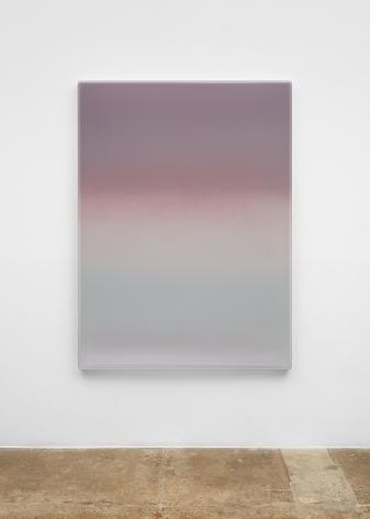 Mika Tajima Art d'Ameublement (A Dyibó), 2019