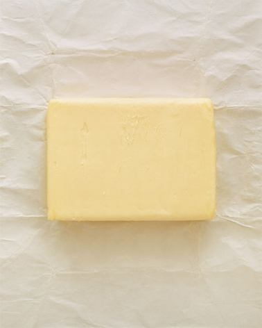 Claus Goedicke, Butter, 2007