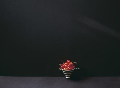 Ueda, Sans titre, 1980 4