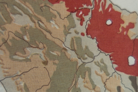 Ghirri, Atlante (n°31), 1973