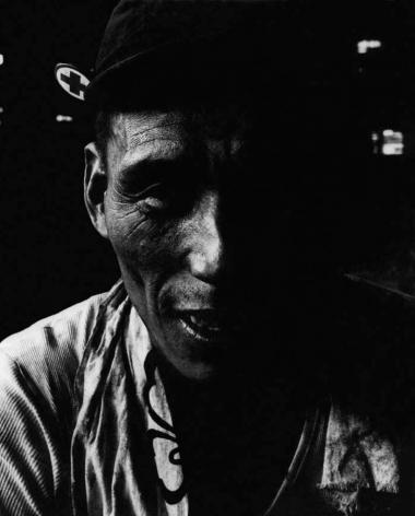 Motomura, No Title, 1954/2013