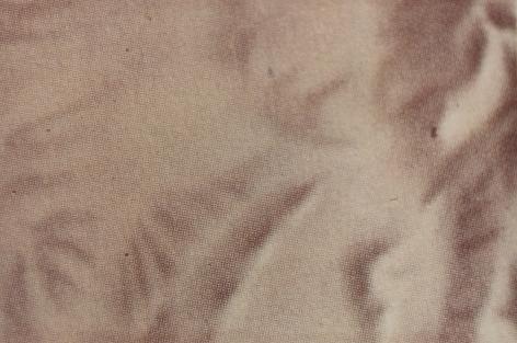 Ghirri, Atlante (n°30), 1973