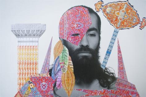 Sassan Behnam-Bakhtiar