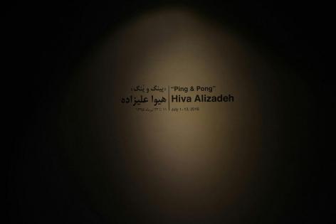 Hiva Alizadeh