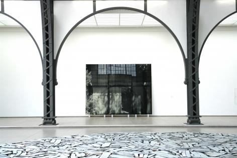 Berlin Art Fairs   German Expressionism