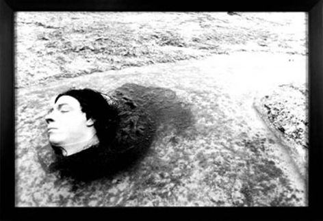 Amnesia: Contemporary Art From South America, Art Nexus