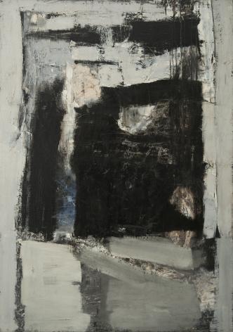 Julius Tobias (1915-1999) Untitled, 1955