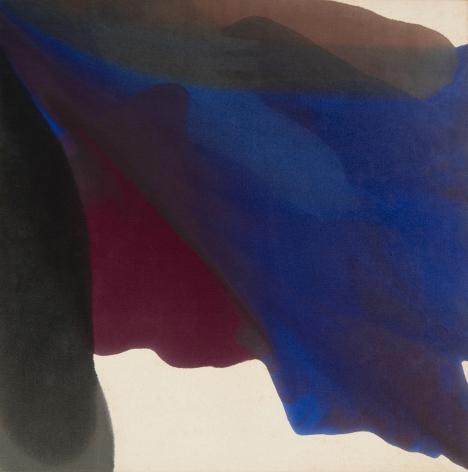 Irene Monat Stern (1932-2010) Untitled, 1972