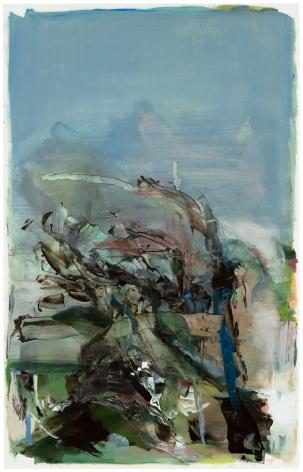 Hollis Heichemer (b. 1963) #13, 2019