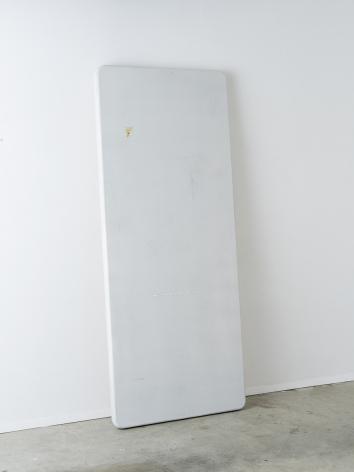 Daniel Douke - Folding Table, 2008 - Hollis Taggart