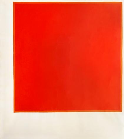 Julius Tobias (1915-1999) Untitled, circa 1964