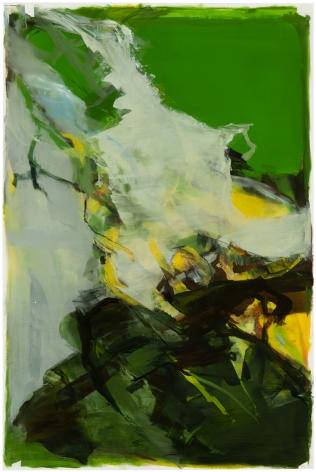 Hollis Heichemer (b. 1963) #3, 2019