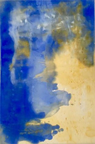 Suzanne LaFleur (b. 1983) Cooper's, n.d.