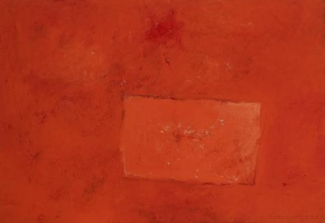 Harry Bertschmann (b. 1931) Untitled (Stuttgart Series), 1958