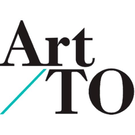 Art Toronto 2017