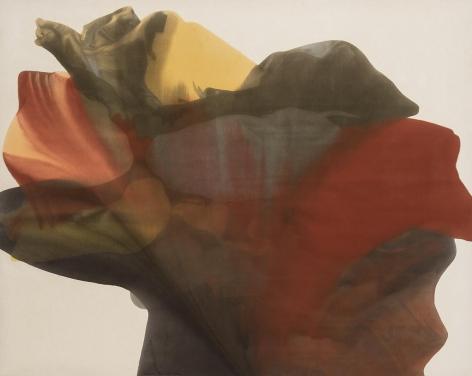 Irene Monat Stern - Untitled, circa 1965-1975