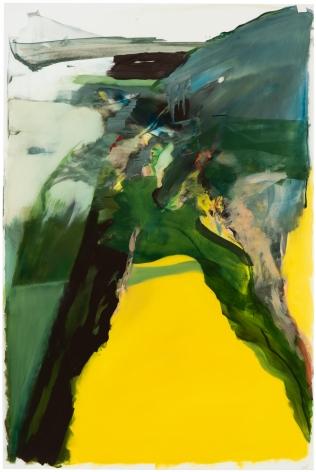 Hollis Heichemer (b. 1963) #2, 2019