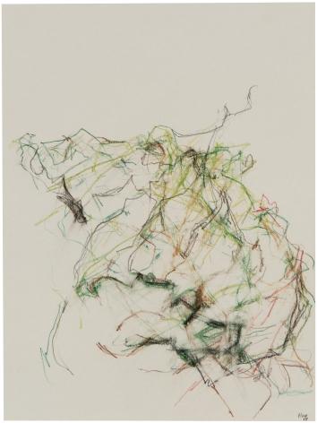Hollis Heichemer (b. 1963) #5, 2018
