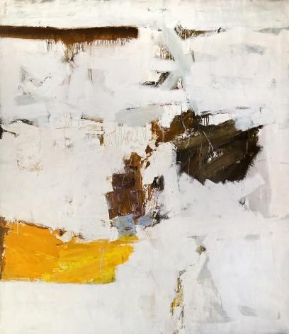 Julius Tobias (1915-1999) Untitled, circa 1960